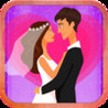 A Wedding Day Fashion Life & Dash Story: my campus makeover salon holiday games for teen boo girls Image