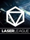 Laser League Image