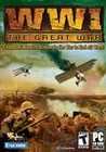 WWI: The Great War Image
