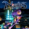 NiGHTS into Dreams... Image