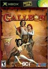 Galleon: Islands of Mystery Image