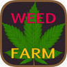 Weed Farm Tycoon the Next Generation - Run A Ganja Firm And Become The Tea Farm Boss Image