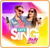 Let's Sing 2021 Image
