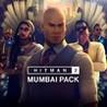 Hitman 2: Mumbai Pack Image