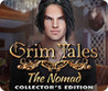 Grim Tales: The Nomad Image
