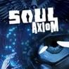 Soul Axiom Image