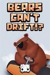 Bears Can't Drift!? Image