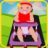 3D Ride - Fruits Fun Learning Simulator Advanture Image