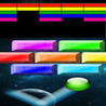 Blocks Mania : Drop Fast Ball Image