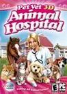 Pet Vet 3D: Animal Hospital Image