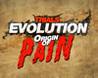 Trials Evolution: Origin of Pain Image