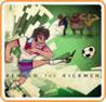 Behold the Kickmen Image