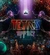 Effetto Tetris