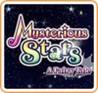 Mysterious Stars: A Fairy Tale