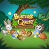Buster's Quest: Trials Of Hamsterdam