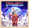 Project Starship Image