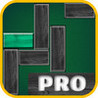 Unlock me Pro Image