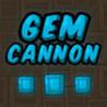 Gem Cannon Image