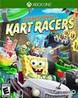 Nickelodeon Kart Racers Product Image