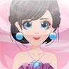 MakeupYangMi Image