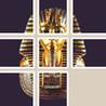 Pharaonic Puzzle Image