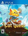 Cat Quest Image