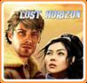 Lost Horizon Image