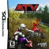ATV Quad Kings Image