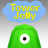 Tower Jelly Image
