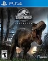 Jurassic World Evolution Image