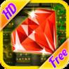 Diamond Blast Ultimate 1.0 Image