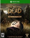 The Walking Dead: The Telltale Series Collection Image