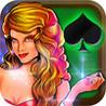 AAA Poker PRO Image