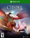 Citadel: Forged with Fire Image