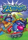 Zoombinis Image