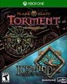 Planescape: Torment: Enhanced Edition / Icewind Dale: Enhanced Edition Image