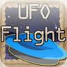 UFOFlight Image