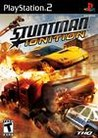 Stuntman Ignition Image