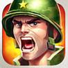 Ace Battle Nations HD Image