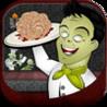 Zombie Cafe Madness Pro Image