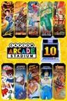 Capcom Arcade Stadium - Pack 2: Arcade Revolution