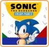 Sega Ages: Sonic the Hedgehog Image