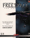 Descent: Freespace - The Great War Image