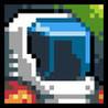 Astro Runner 2D Image