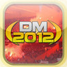 DM2012 Image