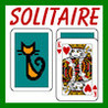 Tokoton Solitaire Image