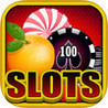 Abe's House Slots of Rich-es - Fun Casino Slot Machine Games Pro Image