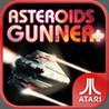 Asteroids: Gunner + Image