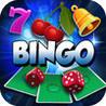 Bingo Fun - Casino Bingo Image