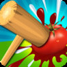 A Vegetable Smasher Pro Game Full Version Image